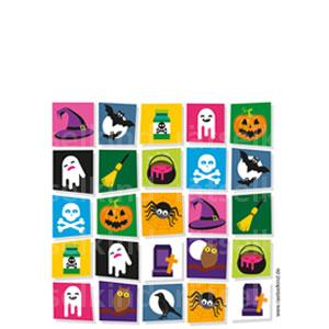 Kinderrätsel Halloween